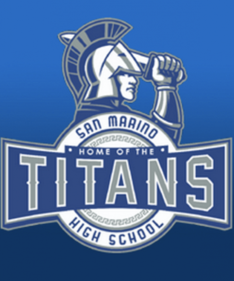 Titan Football Under Quarantine