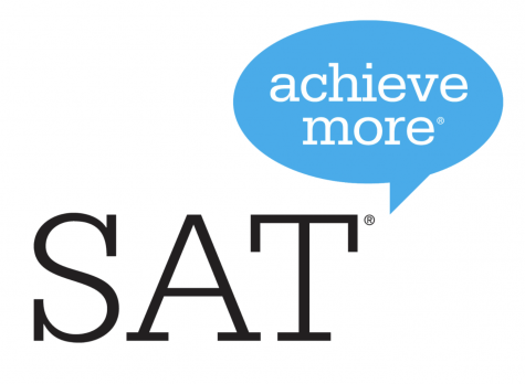 SAT Subject Tests Discontinued by College Board