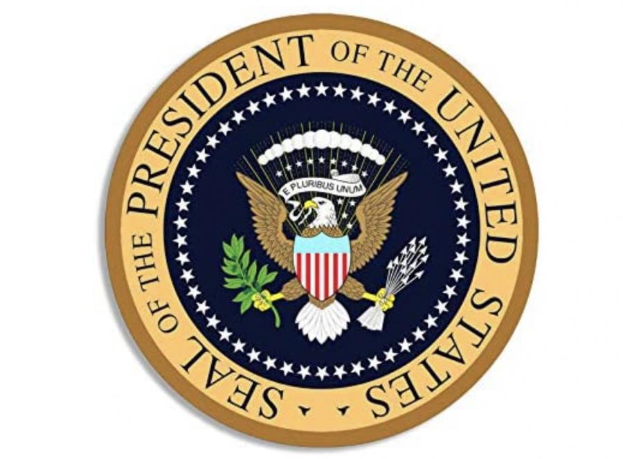 President Biden's First Moves as President