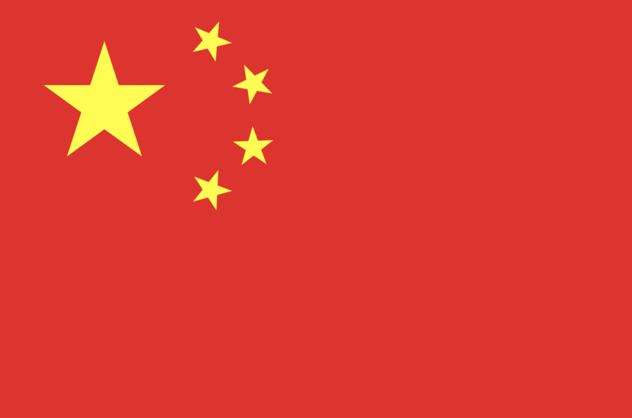 Censorship in China Part One