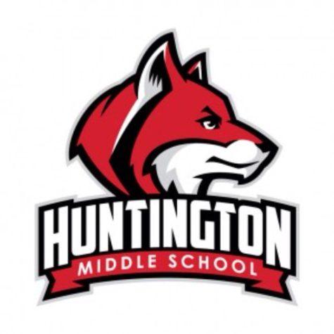 Huntington Middle School: National Blue Ribbon School of 2021