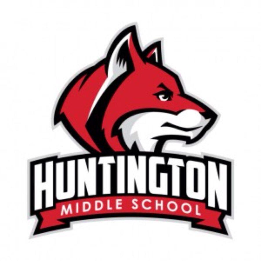 Huntington+Middle+School%3A+National+Blue+Ribbon+School+of+2021